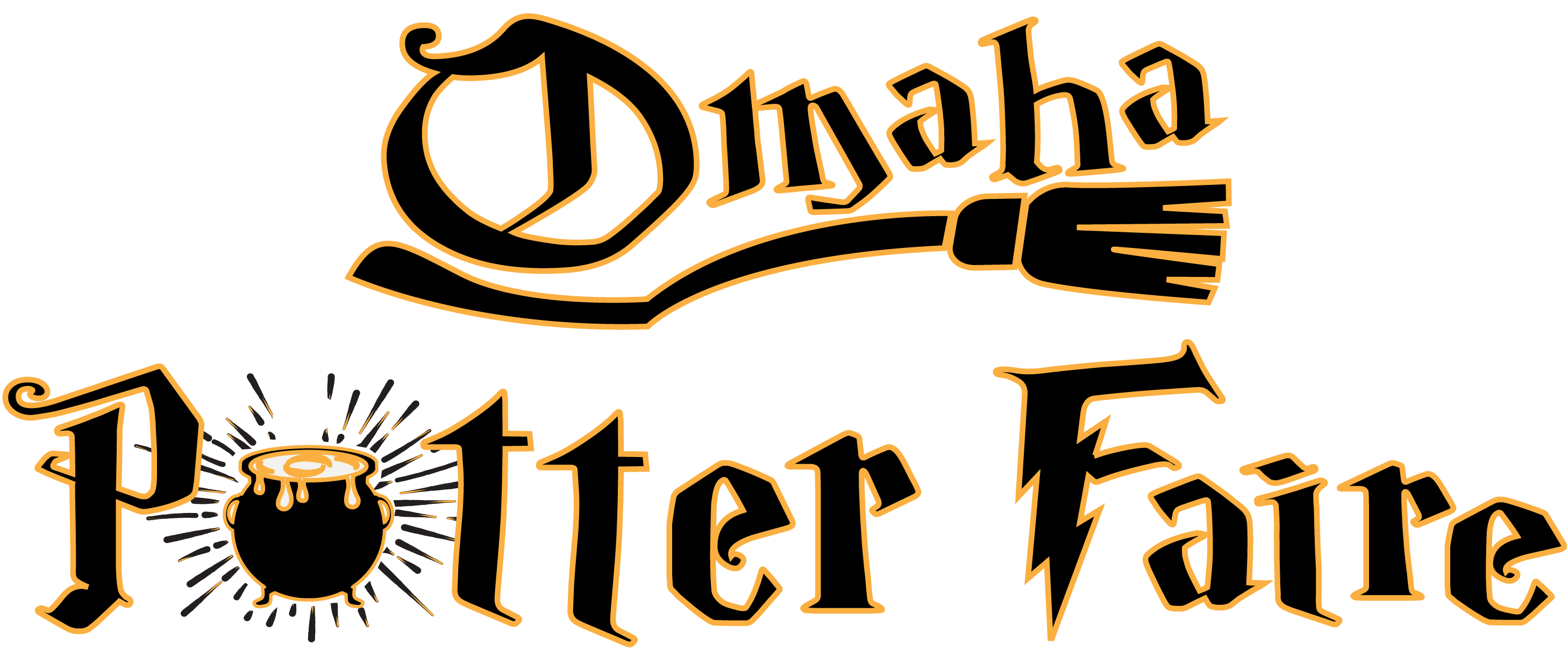 Image result for omaha potter faire